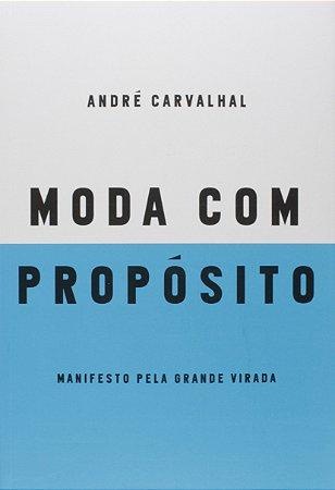 MODA-COM-PROPOSITO