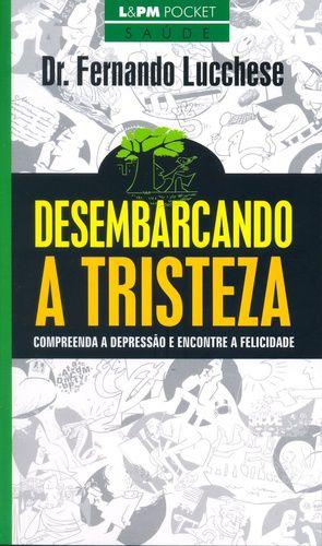 DESEMBARCANDO A TRISTEZA - 737