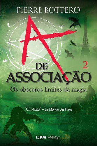 A DE ASSOCIACAO-OS OBSCUROS LIMITES DA MAGIA V2