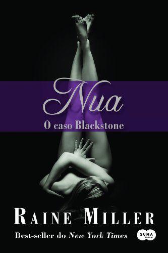 NUA - O CASO BLACKSTONE