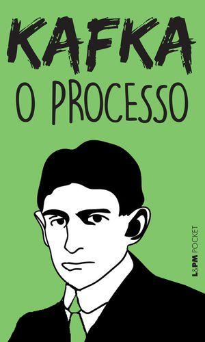 O PROCESSO - 543