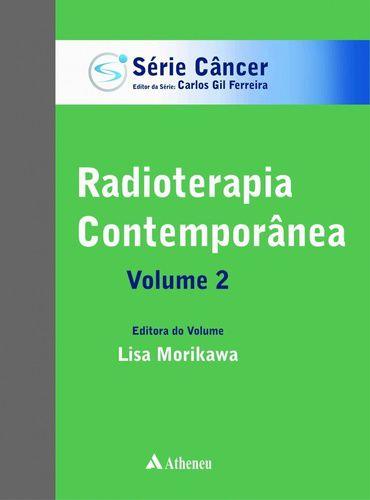 RADIOTERAPIA CONTEMPORANEA