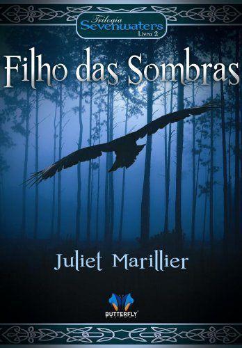 FILHO-DAS-SOMBRAS---SEVENWATERS-VOL.-2