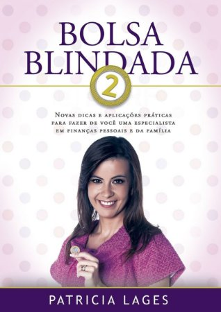 BOLSA BLINDADA VOLUME 2
