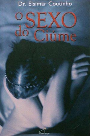 O SEXO DO CIUME