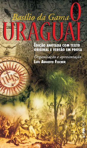 O URAGUAI - 796