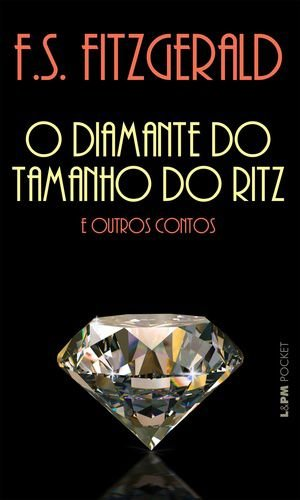 O diamante do tamanho do Ritz e outros contos - 528