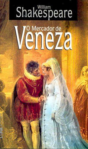 O mercador de Veneza - 653