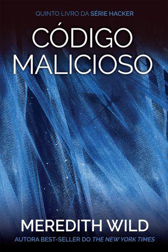 CÓDIGO MALICIOSO - SÉRIE HACKER - V.5
