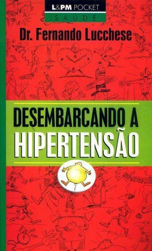 DESEMBARCANDO O COLESTEROL - 507