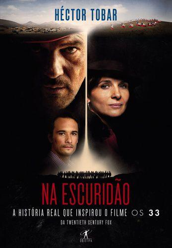 NA-ESCURIDAO