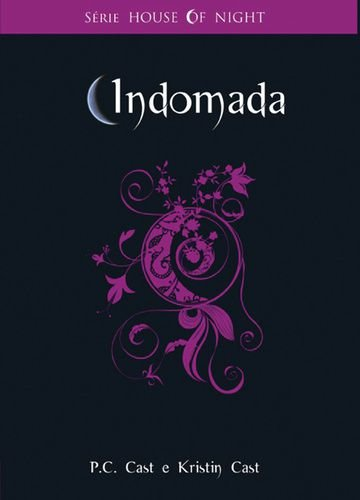 INDOMADA SERIE HOUSE OF NIGHT