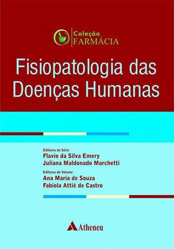 FISIOPATOLOGIA-DAS-DOENCAS-HUMANAS