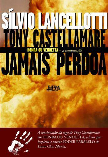 TONY-CASTELLAMARI-JAMAIS-PERDOA