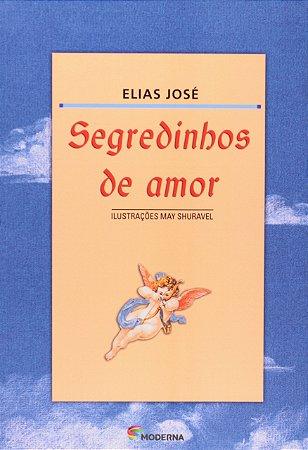 SEGREDINHOS DE AMOR