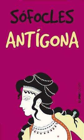 Antígona - 173