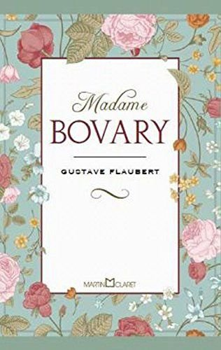 MADAME BOVARY-29