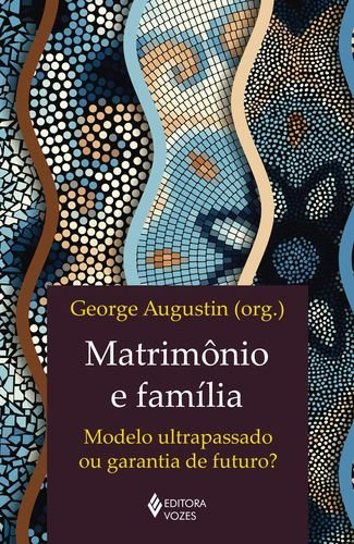MATRIMONIO E FAMILIA