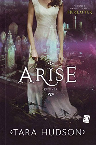 ARISE REVIVER - HERE AFTER 2