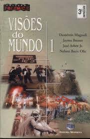 VISOES DO MUNDO 1
