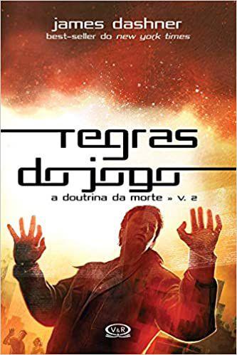 REGRAS DO JOGO-A DOUTRINA DA MORTE V2