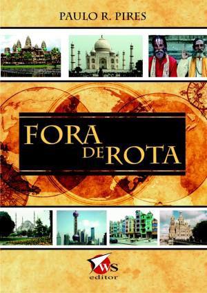FORA DE ROTA