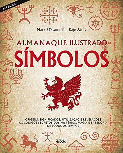 ALMANAQUE ILUSTRADO SIMBOLOS
