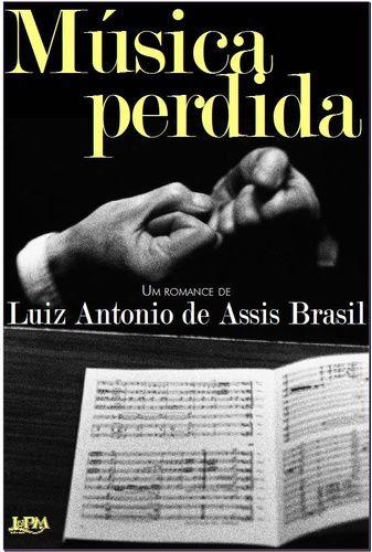 MUSICA PERDIDA