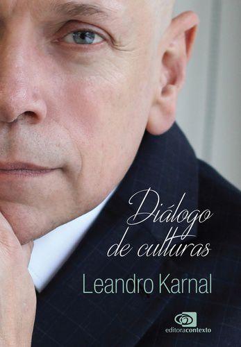 DIALOGO DE CULTURAS