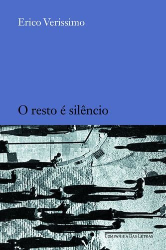 O-RESTO-E-SILENCIO