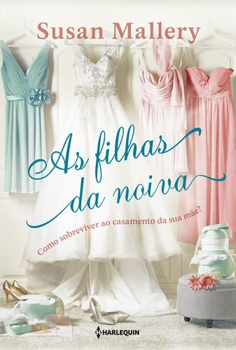 AS-FILHAS-DA-NOIVA