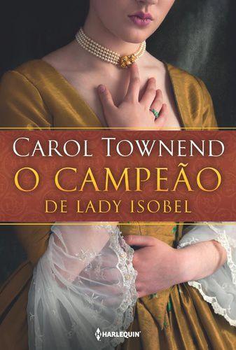 O campeão de Lady Isobel