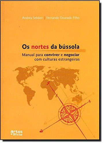 OS NORTES DA BUSSOLA