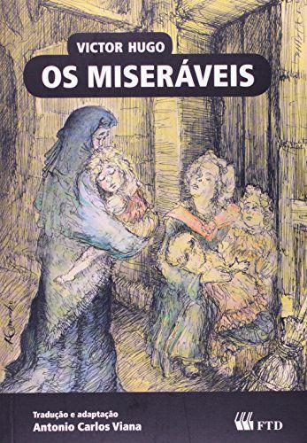 OS MISERAVEIS
