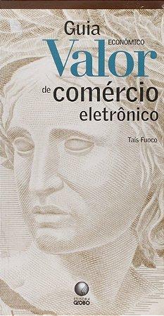 GUIA ECONOMICO VALOR DE COMERCIO ELETRONICO