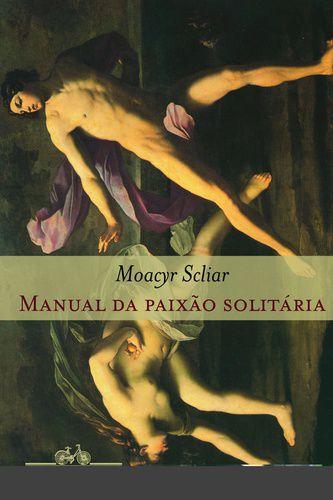 MANUAL DA PAIXAO SOLITARIA