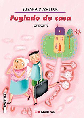 FUGINDO DE CASA