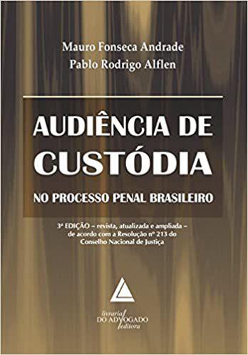 AUDIENCIA DE CUSTODIA
