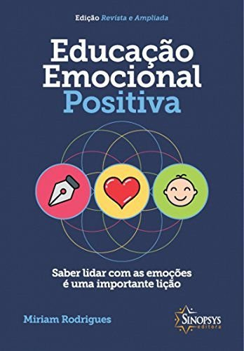 EDUCACAO EMOCIONAL POSITIVA