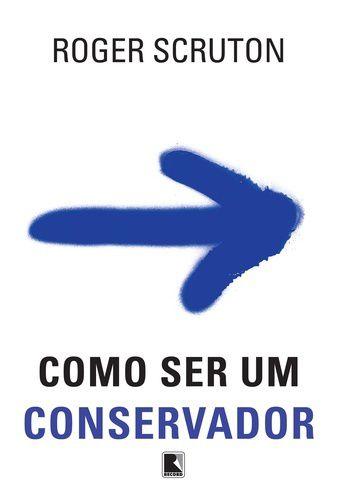 COMO-SER-UM-CONSERVADOR