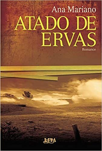 ATADO DE ERVAS