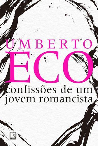 CONFISSÕES-DE-UM-JOVEM-ROMANCISTA