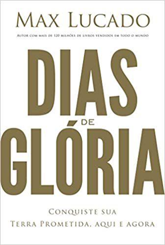 DIAS DE GLORIA