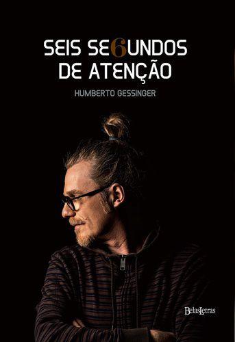 SEIS SEGUNDOS DE ATENCAO