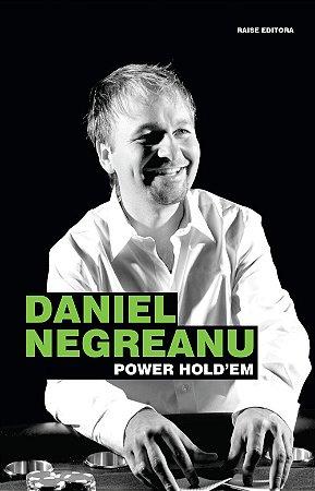 POWER HOLDEM
