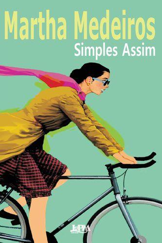 SIMPLES ASSIM