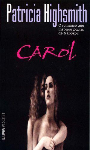 Carol - 524