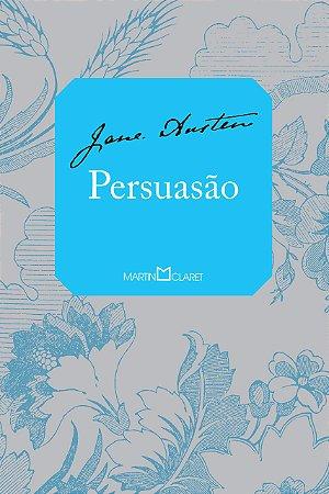 PERSUASAO - 309
