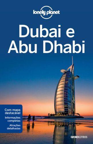 LONELY-PLANET---DUBAI-E-ABU-DHABI
