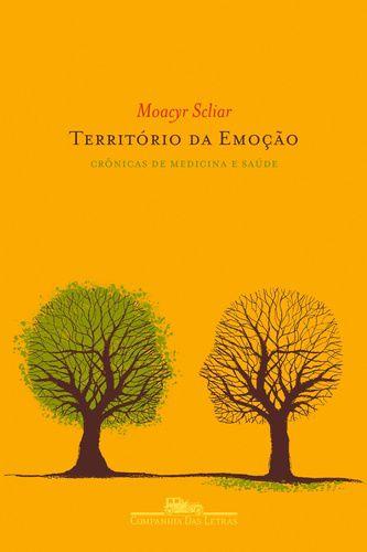 TERRITORIO-DA-EMOCAO